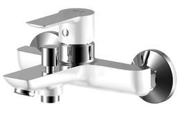 REDBLU BY DAMIXA Origin Elegance 841000000 смеситель для ванны/душа