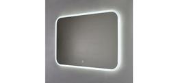 Зеркало Grossman Comfort с сен. выключателем 690680 91.5x68.5