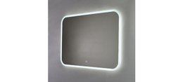 Зеркало Grossman Comfort с сен. выключателем 680680 80x68