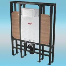 Система инсталляции alcaplast A116/1300H для унитаза