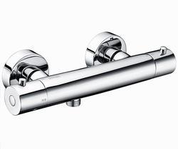Wasserkraft Berkel 4822 Thermo Термостатический смеситель для душа