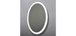 Зеркало Grossman Galaxy с сен. выключателем 857770 57x77