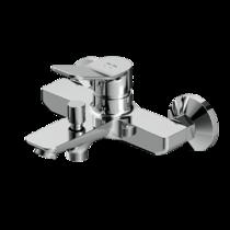 Смеситель для ванны и душа AM PM X-JOY F85A10000