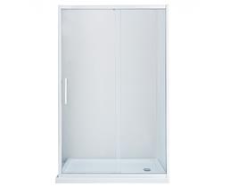 Душевая дверь SSWW LA60-Y21 R 140x195