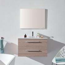 Комплект мебели SSWW BW6203-1 для ванной