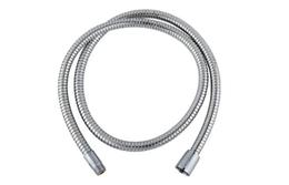 Душевой шланг Timo SH103 chrome 120 см