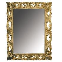 Зеркало Boheme NeoArt 514