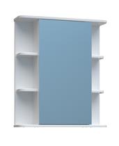 Зеркальный шкаф Vigo 6-600