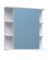 Зеркальный шкаф Vigo 6-700
