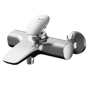 Смеситель Am.pm Spirit V2.0 F70A10000 для ванны