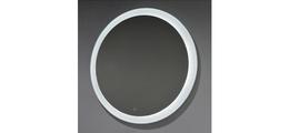 Зеркало Grossman Cosmo с сен. выключателем 9D770 77x77