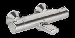 Смеситель Oras Nova 7462U для ванны