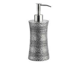 Wasserkraft Salm K-7699 Дозатор для жидкого мыла