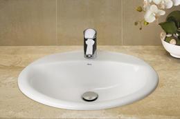 Раковина Roca Adora 327204000 52x41 см