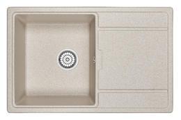Мойка кухонная Granula GR-7804 классик