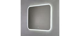Зеркало Grossman Comfort с сен. выключателем 670680 70x68