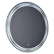 Зеркало Niagara Talisman LED d770 c сенсором