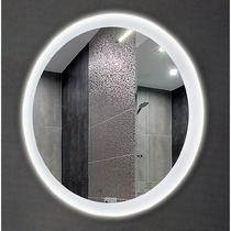 Зеркало Niagara Rinaldi LED d770 c сенсором