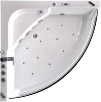 Акриловая ванна Grossman GR-15015 150x150