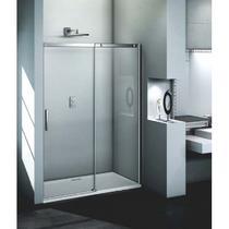 Душевая дверь Weltwasser СЕРИЯ WW800 Арт. 800K1-100