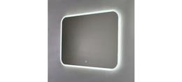 Зеркало Grossman Comfort с сен. выключателем 380550 80x55