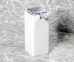 Wasserkraft Oder K-9699 Дозатор для жидкого мыла 235 ml
