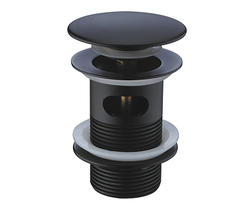 Wasserkraft A080 Донный клапан Push-up
