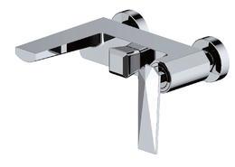 Смеситель для ванны Gllon GL-117 7001C