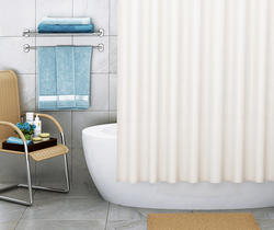 Wasserkraft Vils SC-10101 Шторка для ванной