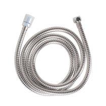 Шланг для душа IDDIS Shower Hose 150см хром матовый A50211 1.5