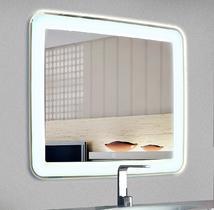 Зеркало Niagara Velvette LED 915x685 c сенсором