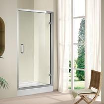 Душевая дверь Cezares PORTA-D-B-11-100-C-Cr