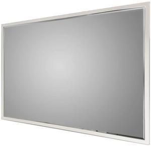 Зеркало Grossman Лофт 90 белый