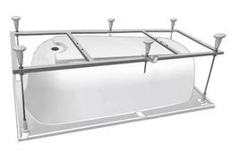 Каркас для ванны АКВАТЕК Лайма KAR-0000053 170 см