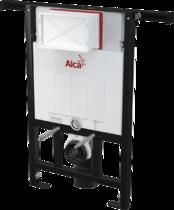 Система инсталляции alcaplast A102/1000 для унитаза