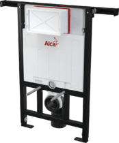 Система инсталляции alcaplast AM102/1000 для унитаза
