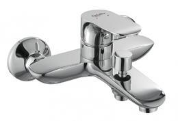 REDBLU BY DAMIXA Palace Grand 461000000 смеситель для ванны/душа