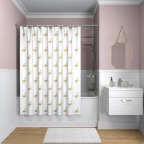 Шторка для ванной комнаты IDDIS Basic B26P218i11