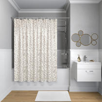 Шторка для ванной комнаты IDDIS Basic B30P218i11