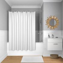 Шторка для ванной комнаты IDDIS Basic  B36P218i11