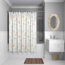Шторка для ванной комнаты IDDIS Basic B40P224i11