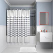 Шторка для ванной комнаты IDDIS Basic B42P224i11