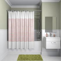 Шторка для ванной комнаты IDDIS Basic B43P224i11