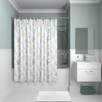 Шторка для ванной комнаты IDDIS Basic B45P224i11