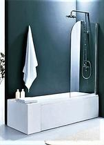 Шторка для ванны Byon D-1 V0000230 80x140