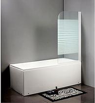Шторка для ванны Byon D-16 V0000231 80x140