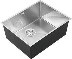 Мойка кухонная KAISER KTM-5343