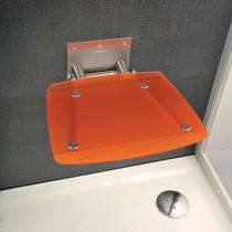 Сиденье для душа Ravak Ovo-B Orange B8F0000017