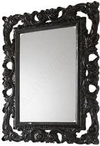Зеркало Cezares 76x98 Gliss BAROCCO.N