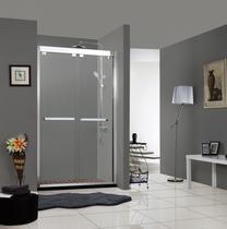 Душевая дверь Bravat Stream BD120.4103S 120*200